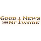 WLPE - Good News Network 91.7 FM Augusta, GA