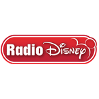 KKDZ - Radio Disney 1250 AM Seattle, WA