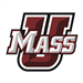 St. Louis Billikens at Massachusetts Minutemen: Mar 9, 2014