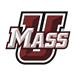 Colorado Buffaloes at Massachusetts Minutemen: Sep 6, 2014