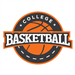 VA Commonwealth Rams at St. Bonaventure Bonnies: Feb 7, 2015