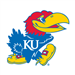 MBB: Oklahoma St. Cowboys at Kansas Jayhawks: Jan 13, 2015