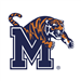 Austin Peay Governors at Memphis Tigers: Aug 30, 2014
