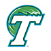 Washington Huskies at Tulane Green Wave: Dec 17, 2013