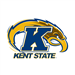 Massachusetts Minutemen at Kent St. Golden Flashes: Oct 10, 2014