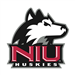 Kent St. Golden Flashes at Northern Illinois Huskies: Oct 4, 2014