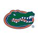 Eastern Michigan Eagles at Florida Gators: Sep 6, 2014