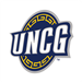 North Carolina Tar Heels at NC Greensboro Spartans: Dec 16, 2014