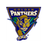 Pittsburgh Panthers at FL I Golden Panthers: Sep 13, 2014