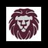Gonzaga Bulldogs at Loyola Marymount Lions: Jan 16, 2015