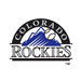 Arizona Diamondbacks at Colorado Rockies: May 20, 2013