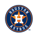 Cleveland Indians at Houston Astros: Sep 18, 2014