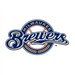 Cincinnati Reds at Milwaukee Brewers: Aug 16, 2013