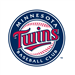 Cleveland Indians at Minnesota Twins: Sep 19, 2014