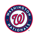 Minnesota Twins at Washington Nationals: Jun 7, 2013