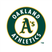 Kansas City Royals at Oakland Athletics: May 19, 2013