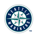 Oakland Athletics at Seattle Mariners: May 12, 2013