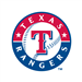 Oakland Athletics at Texas Rangers: May 21, 2013