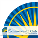 The Case for Marriage Equality - Commonwealth Club: Jul 11, 2014
