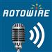 RotoWire Fantasy Sports Podcast