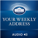 President Obama's Weekly Address