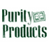 Purity Products Health