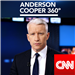 Flight 370 Search Expands - Anderson Cooper 360: Mar 12, 2014