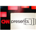CNN Presents