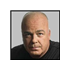 Best of Jerry Doyle
