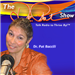 The Dr. Pat Show - Talk Radio to Thrive By!