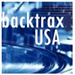 BackTrax USA 90s