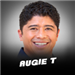 Augie T