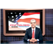 The Steve Malzberg Show