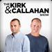 The Dennis & Callahan Morning Show