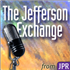 The Jefferson Exchange