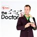 Mr William Shatner - The Doctor: Sep 19, 2014