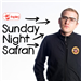 Three Modern Christians - Sunday Night Safran: Oct 26, 2014