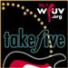 Take Five (WFUV)