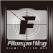 Filmspotting #500: Live at the Music Box Theatre - Filmspotting: Aug 1, 2014
