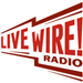 Actor Wil Wheaton, Poet Kevin Young - Live Wire!: Aug 2, 2014