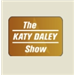 Katy Daley Show