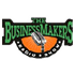 The BusinessMakers Show