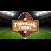 Football Today (ESPN.com)