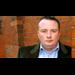 Stephen Nolan (BBC 5L)