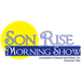 The Son Rise Morning Show