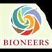 The Bioneers
