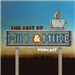 Best of Mike and Mike In The Morning