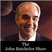 The John Batchelor Show