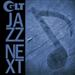 GLT Jazz Next
