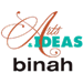 Binah - Creative Voices from the JCCSF